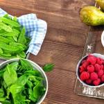 Jakie przysmaki możemy ugotować ze zdrowej żywności – 5 przykładów