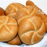Bułka czy chleb?