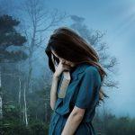 Dlaczego depresja jest niebezpieczna?