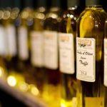 OLEJE, który olej jest najzdrowszy i jak używać olejów
