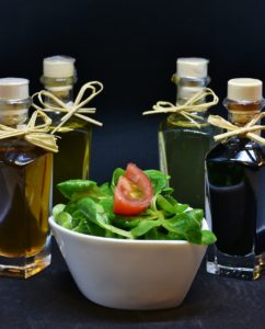 oliwy