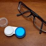 Jakie wybrać soczewki zmieniające kolor oczu