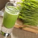 Dlaczego warto pić zielone?