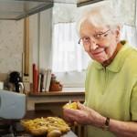 Artykuły spożywcze własnej roboty – Dlaczego warto je robić