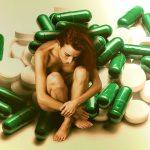 Dlaczego leczenie nie zawsze pomaga